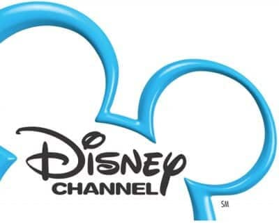 The Best Disney Channel TV Shows on We Heart It