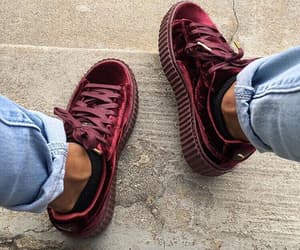 48dee714 370 images about #Sneakers👟 on We Heart It | See more about shoes ...