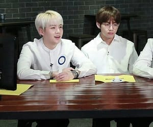 kim, taehyung, and min image