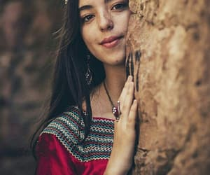 photographie, berber, and amazigh image
