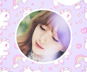 Kei, lovelyž, and kpop lockscreen image