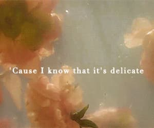 delicate, gif, and Taylor Swift image