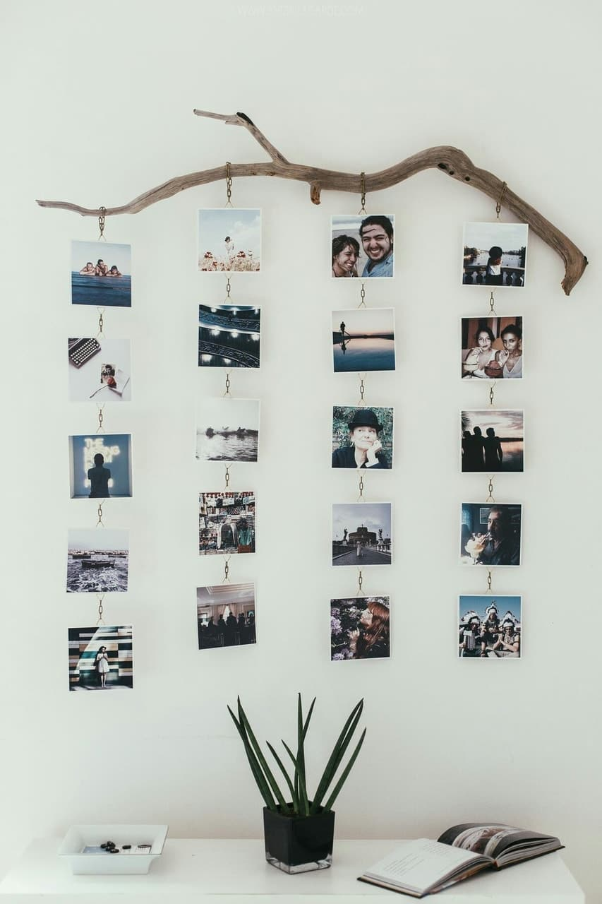 Cute Wall Discovered By Leticia On We Heart It