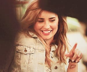 demi, stay strong, and lovatics image