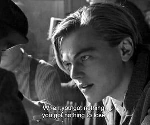 titanic, quotes, and movie image