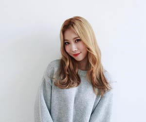 dreamcatcher, 한동, and 드림캐쳐 image