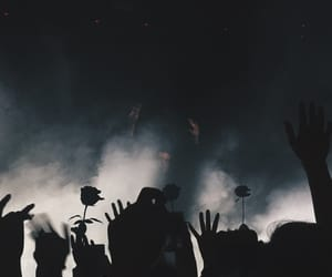 paul klein and lany image