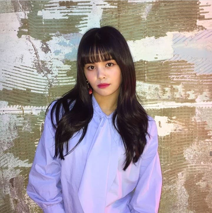 clc, sorn, and kpop image