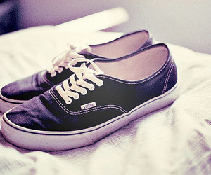 vans and photography image
