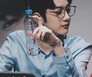 idol, kpop, and wanna one image