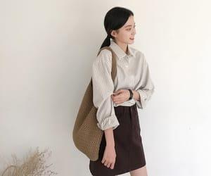 asian fashion, casual, and tsuinchocoreto;edit image