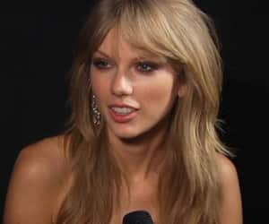 icon, Taylor Swift, and taylor icons image