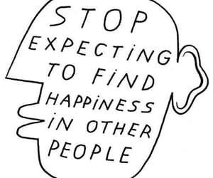 happiness and quotes image