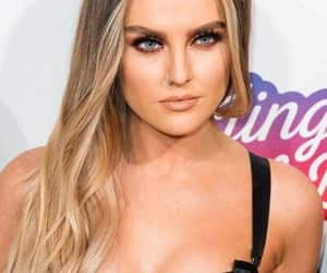 little mix, perrie edwards, and icon image