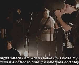 gif, all or nothing, and state champs image