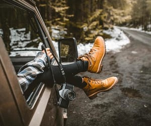 adventure, jeep, and lifestyle image