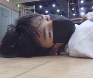 stray kids, hyunjin, and felix image