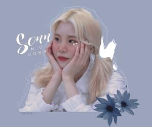 kpop, edits, and kpop edits image