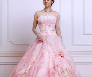 beautiful, colorful, and fashion image