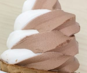 beautiful, tasty, and dessert image