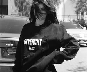 kylie jenner, Givenchy, and jenner image