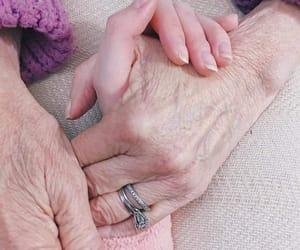 article, grandma, and song image