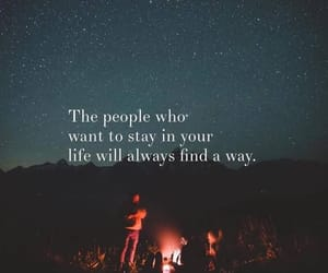 people, find a way, and way image