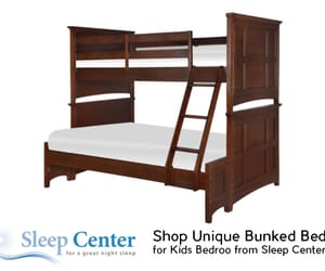 kids furniture stores, kids beds, and bunk beds for kids image
