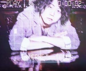 edit, toru, and lockscreen image