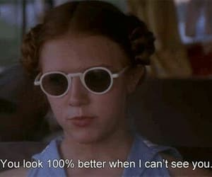 aesthetic, lolita, and quotes image