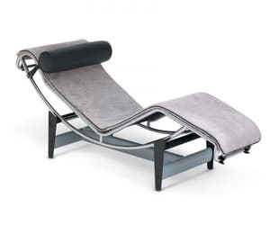 Chaise Longue, daybeds, and longue furniture image