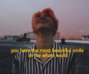 bts, aesthetic, and quotes image