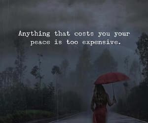 expensive, peace, and overcoat image
