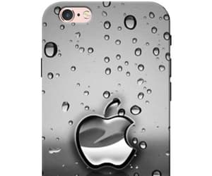 iphone 6 cases, phone covers for iphone 6, and iphone 6 covers online image