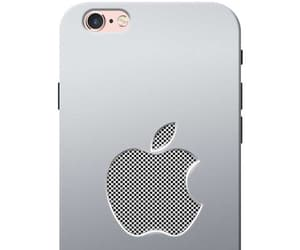 iphone 6 cases, iphone 6 back cover, and iphone 6 covers online image