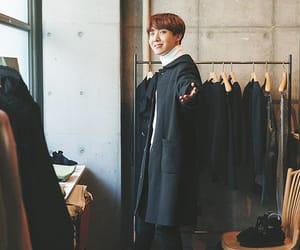 bts, jhope, and jung hoseok image