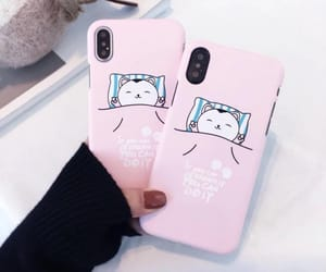 beautiful, case, and girly image