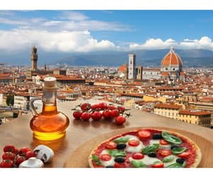 florence, place, and 🇮🇹 image