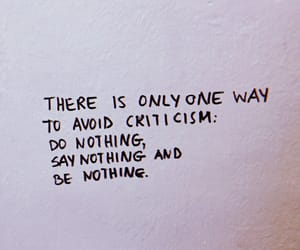 austria, bathroom wall, and quote image