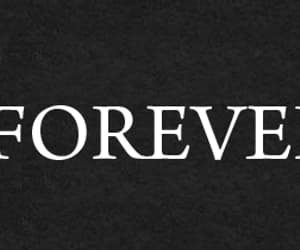 forever and quotes image