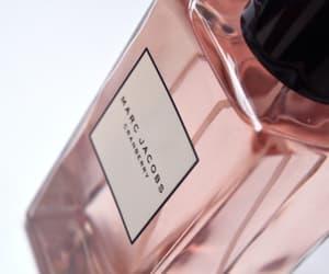 lotion and perfume image
