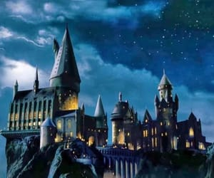 article, harry potter, and hermione granger image