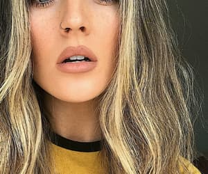 march, instagram, and perrie edwards image