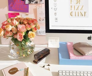 kate spade, lifestyle, and school image
