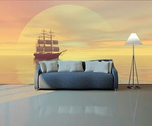 3d, 3d wallpapers, and 3d designs image