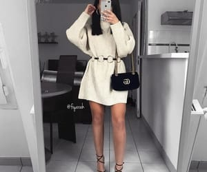 giuseppe zanotti, outfit clothes, and inspi inspiration image