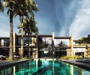 architecture, luxury, and motivationsforlife image