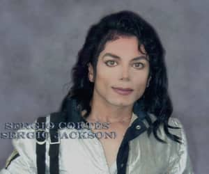 human nature, another part of me, and bad tour image