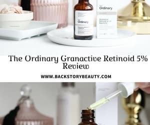 acne, glow, and the ordinary image