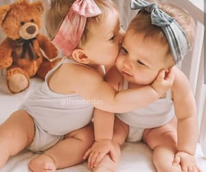 babies and cutie image